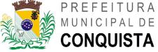 Prefeitura Municipal de Conquista MG