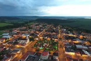 Fonte: www.conquista.mg.gov.br